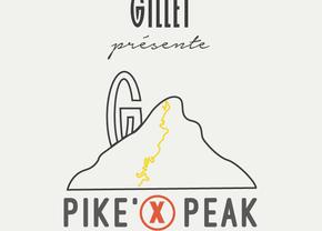 gillet-pikes-peak