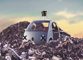 google-car-rip
