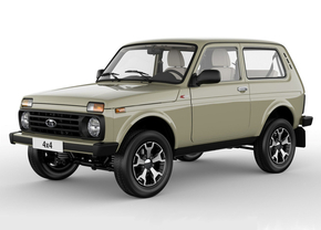 lada-niva-4x4-40th-anniversary-edition_01