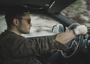 playboy-car