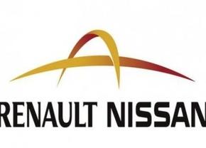 renault-nissan-2