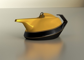 renault-theepot-f1