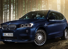 alpina_xd3_biturbo