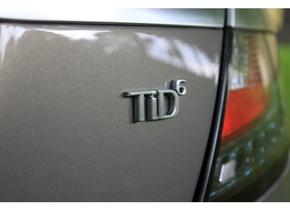saab-9-5sixcilinder_diesel_2