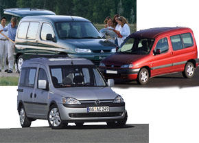 combo-berlingo-partner