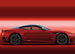 aston_martin_dbs_superleggera_sedan_render