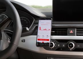 audi-e-experience-app