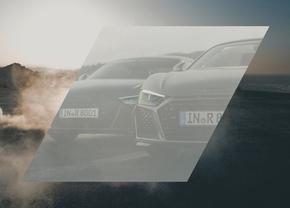 audi-r8-facelift-teaser