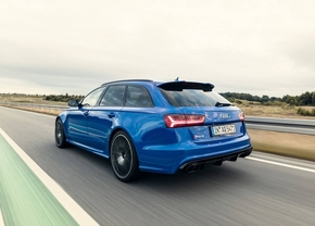 audi-rs6-avant-performance-nogaro-edition-2018_01