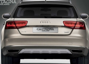 castagna-milano-audi-a8-w12-allroad-2018_02