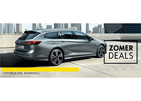 opel-insignia-zomerdeals-edit2