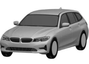 bmw-3-series-touring-patent_1