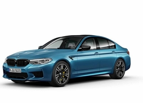 bmw-m5-competition-leak-2018