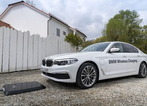 bmw-wireless-charging_1