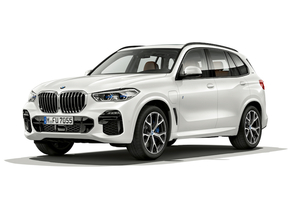 bmw-x5-xdrive45e-iperformance-2018_07