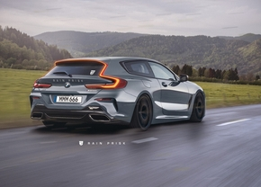 rain-prisk-bmw-8-shooting-brake-render
