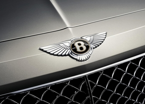 bentley-100-jaar_01