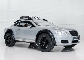 bentley-continental-gt-offroad-2018_01