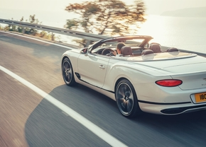 bentley_continental_gt_convertible_4