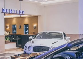 jack-barclay-bentley-showroom