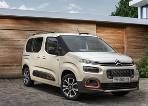 citroen-berlingo-2018_01