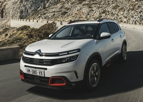 citroen-c5-aircross-2018-official-eu-spec_1