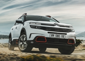 citroen-c5-aircross-2018-official-eu-spec_3