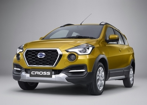 datsun-cross-2018-01