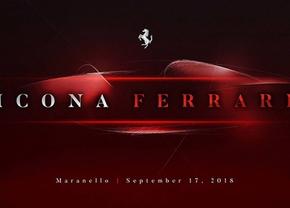 icona_ferrari