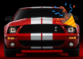 2007-ford-mustang-feest3