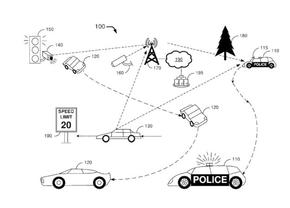ford-autonome-politiewagen_01
