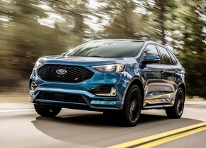 ford-edge-st-facelift-vs-2018_01