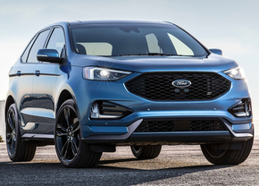 ford-edge-st_2018_01_0