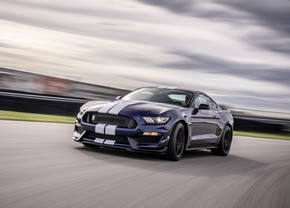 ford-mustang-shelby-gt350-2018_01