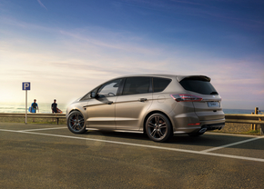 ford-s-max-galaxy-facelift-2018_01