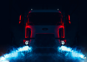 ford-truck-dakar