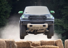 ford_ranger_raptor