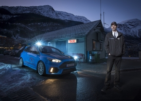 ford_focus_rs_taxi