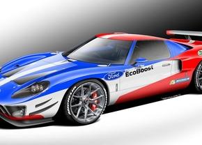 superformance-mki-ford-gt40-ecoboost-sema