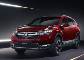 honda-cr-v-2018-eurospec-official-1