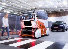 jlr_ogen-autonome-pod