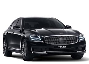 kia-k9-k900-2018_intro