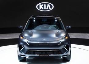 kia-niro-ev-concept-2018-ces-front