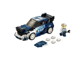 2018-lego-speed-champions-set