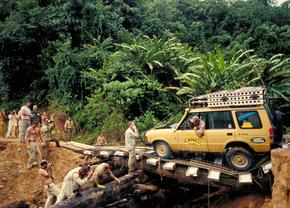 landrover-camel-trophy-sabah-malaysia-1993