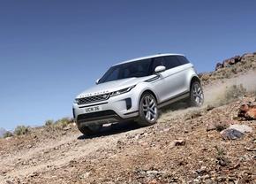 range-rover-evoque-2018-official_7
