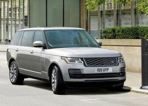 Productie-Range-Rover