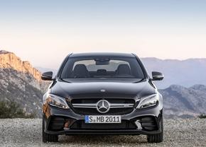2018-mercedes-amg-c43-sedan-facelift
