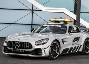 2018-mercedes-amg-gt-r-formula-1-safety-car