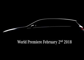 mercedes-a-class-2018-teaser2
